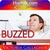 Buzzed Hypnosis