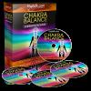 Chakra Balance - CDs