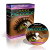 Change Eye Color - CD