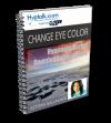 Change Eye Color Scripts