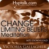Change Limiting Beliefs Meditation