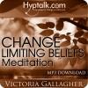 Change Limiting Beliefs Meditation