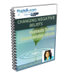 Changing Negative Beliefs Script
