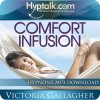 Comfort Infusion