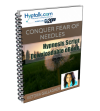 Conquer Fear of Needles Script
