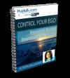 Control Your Ego Script