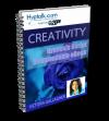 Creativity Script