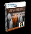 Cure Writers Block Script