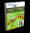 Debt Free Script