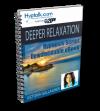 Deeper Relaxation Scripts