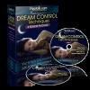 Dream Control Techniques - CDs