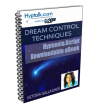 Dream Control Techniques Scripts