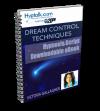 Dream Control Techniques Scripts