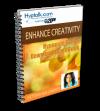 Enhance Creativity Script