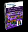 Eliminating Constipation Script