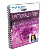 Emotionally Free Scripts