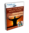 End Cocaine Addiction Script
