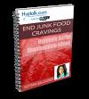 End Junk Food Cravings Script