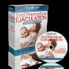 End Premature Ejaculation - CD
