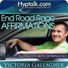 End Road Rage Affirmations