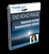 End Road Rage Affirmation Script