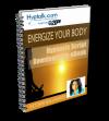 Energize Your Body Script