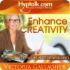 Enhance Creativity