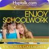 Enjoy Schoolwork