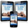 Deep Sleep Hypnosis Download