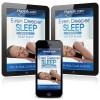 Deep Sleep Hypnosis Download