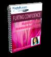 Flirting Confidence Script
