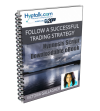 Follow A Successful Trading Strategy Script