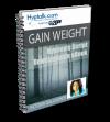 Gain Weight Scripts