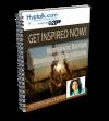 Get Inspired Now! - Script
