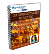 Get Super Motivated to Succeed Script