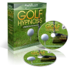 Golf Hypnosis CD