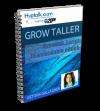 Grow Taller Scripts