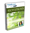 Healthy Eating Path Script