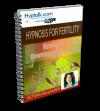 Hypnosis for Fertility Script