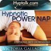 Hypnotic Power Nap