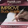 Improve Study Habits