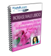Increase Male Libido Script