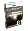 Learn Self Hypnosis Script