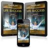 Life Success