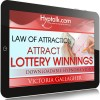 Attract Lottery Winnings - Download