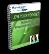 Love Your Veggies - Script