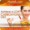 Achieve a Low Carbohydrate Diet