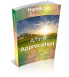 Affirm Appreciation Script