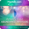 Amplify Your Abundance Aptitude
