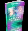 Amplify Your Abundance Aptitude Script